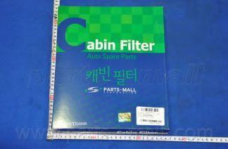 Фильтр воздушный PMC PMF077
