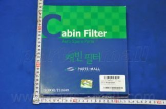 Фильтр салона PMC PMF081
