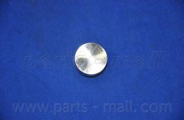 Гидрокомпенсатор клапана ГРМ PMC PPA-902