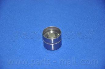 Гидрокомпенсатор клапана ГРМ PMC PPA903