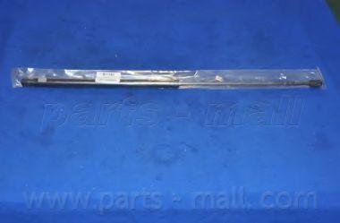 Амортизатор капота PMC PQA-007