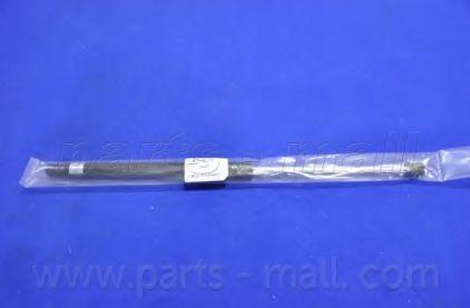 Газовая пружина, крышка багажник CAR-DEX PQA017