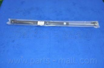 Газовая пружина, крышка багажник CAR-DEX PQA206