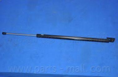 Амортизатор багажника PMC PQA213