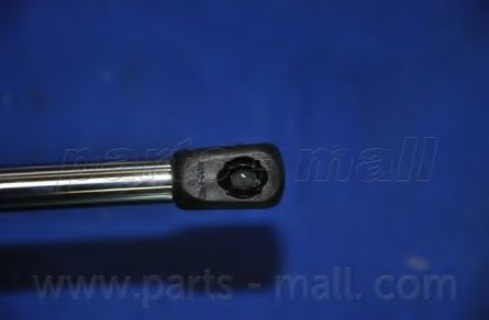 Амортизатор багажника PMC PQA216