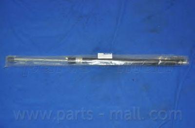 Амортизатор багажника PMC PQA225