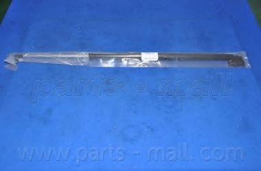 Газовая пружина, крышка багажник CAR-DEX PQB203