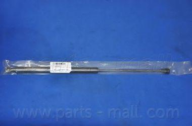 Амортизатор багажника PMC PQC-203