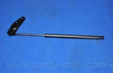 Газовая пружина, крышка багажник CAR-DEX PQD006