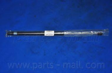 Газовая пружина, крышка багажник CAR-DEX PQD201