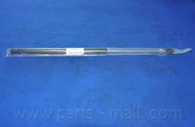 Амортизатор багажника PMC PQD-209