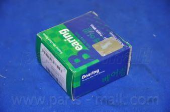 Ролик натяжителя PMC PSAC013