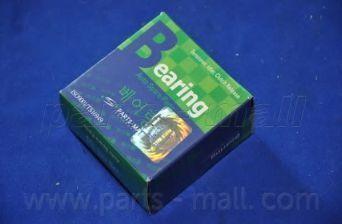 Купить Ролик ремня PMC PSBB002