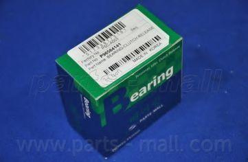 Купить Муфта выключения сцепления PMC PSCA003