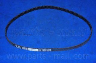 Ремень ГРМ PMC PVC005