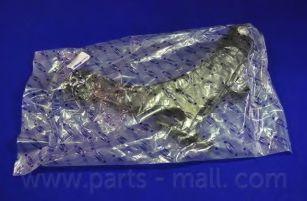 Рычаг подвески PMC PXCAA002LR