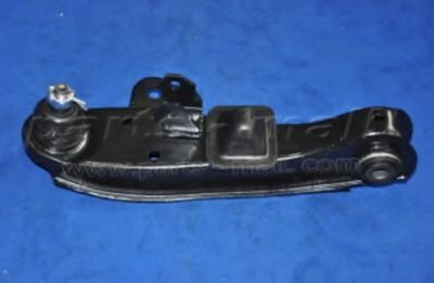 Рычаг независимой подвески колеса, подвеска колеса CAR-DEX PXCAA007LL