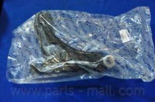 Рычаг подвески PMC PXCAC-008LL