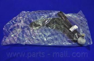 Рычаг подвески PMC PXCAC-008LR