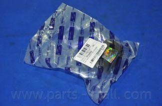Сайлентблок PMC PXCBA-005T