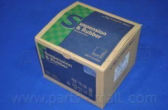 Сайлентблок рычага подвески PMC PXCBC008BR