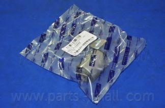 Сайлентблок PMC PXCBC-008S