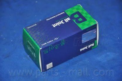 Опора шаровая PMC PXCJA029