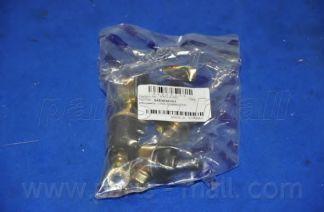 Купить Стойка стабилизатора PMC PXCLA002