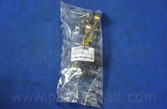 Стойка стабилизатора PMC PXCLA-008