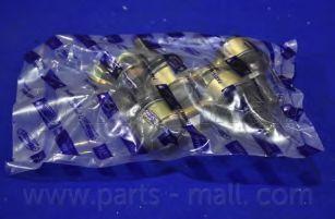 Стойка стабилизатора PMC PXCLA013