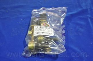 Стойка стабилизатора PMC PXCLA014