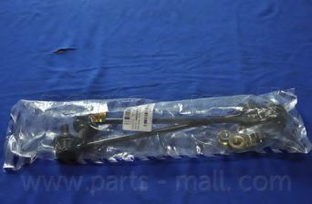 Стойка стабилизатора PMC PXCLA059