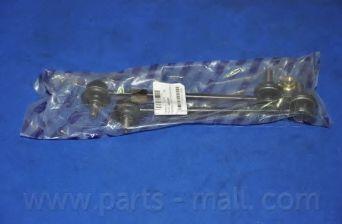 Купить Стойка стабилизатора PMC PXCLB004