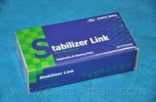 Стойка стабилизатора PMC PXCLB011S
