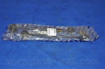 Стойка стабилизатора PMC PXCLC-008