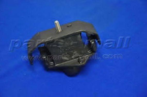 Подвеска, двигатель CAR-DEX PXCMA015A
