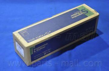 Опора КПП PMC PXCMA019B2