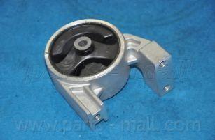 Опора двигателя PMC PXCMB004D