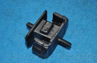 Подвеска, двигатель CAR-DEX PXCMB015B1