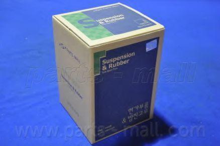 Опора двигателя PMC PXCMC003D2