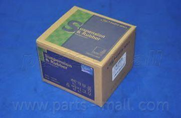 Подвеска, двигатель CAR-DEX PXCMC006A
