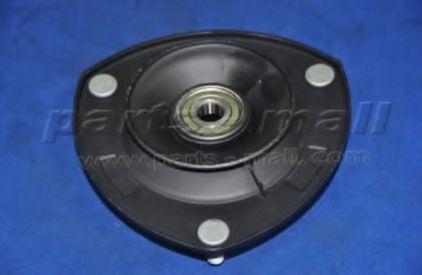 Опора амортизатора PMC PXCNA008F