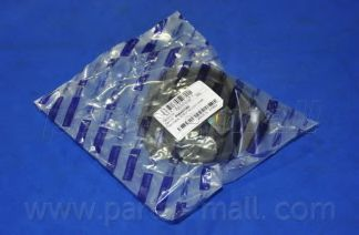 Опора амортизатора PMC PXCNC-002R