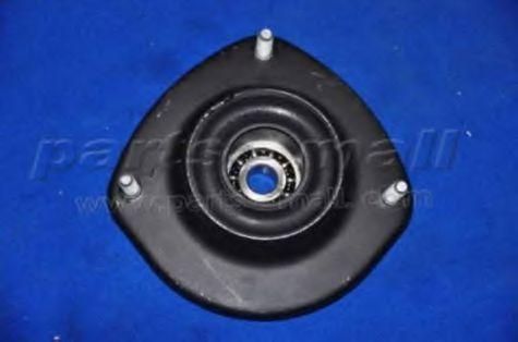 Опора амортизатора PMC PXCNC-004F