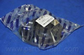 Опора амортизатора PMC PXCNC-005FL