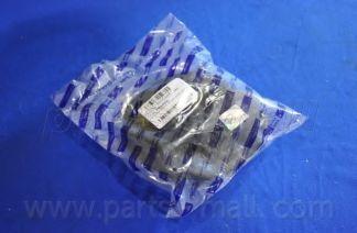 Опора амортизатора PMC PXCNC-005FR