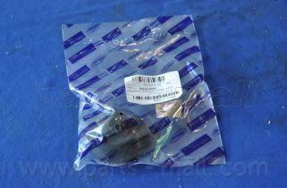Втулка амортизатора PMC PXCRA001S2
