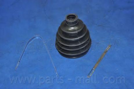 Пыльник ШРУС PMC PXCWA316