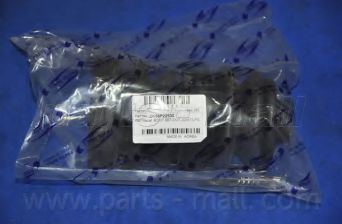 Пыльник ШРУС PMC PXCWB210