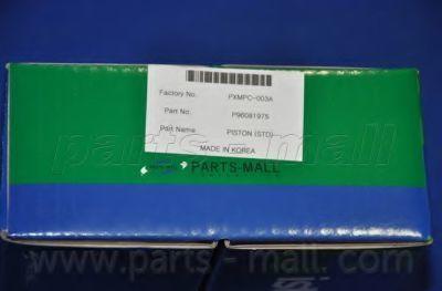 Поршень CAR-DEX PXMPC003A